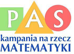 kampania mat-logo