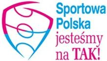 Sportowa szkoła